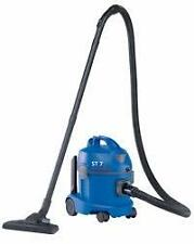 Columbus ST 7 Canister Vacuum Cleaner (RRP: $385.00)