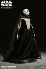 Sideshow Asajj Ventress Premium Format statue 1/4 Star Wars Nt Darth Talon