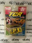 Tyco  TCR Ford Mustang Jam Car - HO - NEW #6486 SEALED!!!!