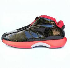 adidas Performance Crazy 1 Star Wars Darth Vader Basketballschuh EH2460 45 1/3