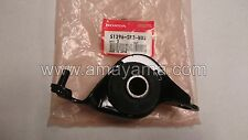 HONDA FRONT LOWER CONTROL ARM COMPLIANCE BUSHING 51396-SR3-N03 *GENUINE*