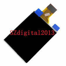NEW LCD Display Screen For Canon PowerShot SX10 SX20 IS Digital Camera Repair