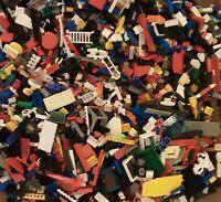 Lego **1kg** Job Lot, Bundle, random pieces