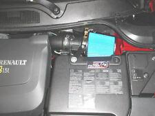 Admission directe Renault Megane 2 1,5 DCI 2003-> 100cv, JR Filters