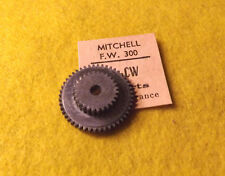 1 New Old Stock Garcia Mitchell 300 301 FISHING REEL TRANSFER GEAR 81032 NOS