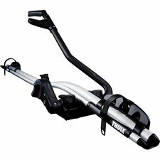 Brand New Thule ProRide 591 Bike Bicycle Carrier Roof Mount 20KG