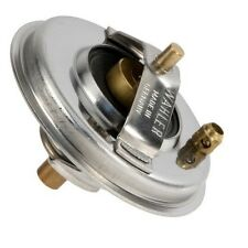 For VW Beetle Golf Rabbit Jetta Thermostat OEM Wahler 07K 121 113 B