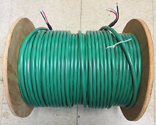 Bay State Wire And Cable E-163874 300 Feet