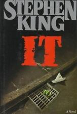 It, Stephen King, Acceptable Book