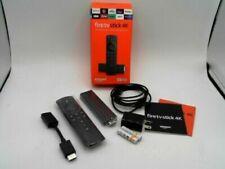 Amazon Fire TV Stick E9L29Y 2nd Gen w/ L5B83H Alexa Voice Remote