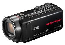 3,0 Zoll) ohne Angebotspaket Camcorder mit SDHC/SD cm (7,6