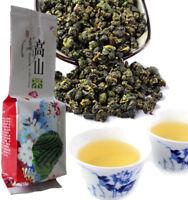 125g Milch Oolong Tee Tieguanyin Grüner Tee Taiwan JinXuan Milch Oolong Milchtee