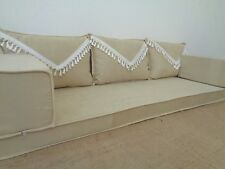 arabic floor seating,arabic sofa,oriental seating,majlis,furniture,jalsa -MA 79