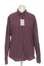 Marc O'Polo Damenblusen, - tops & -shirts aus Baumwolle in Größe 42