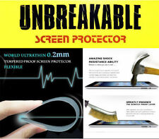 FOR LG Nexus 5 UNBREAKABLE IMPOSSIBLE SCREEN PROTECTOR