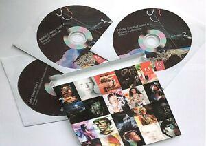 Adobe CS6 Master Collection für WIN