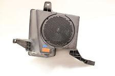 W164 Mercedes Rear Sub woofer Boom Box Loudspeaker Harman Kardon Speaker Logic 7