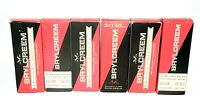(LOT OF 50) Brylcreem 3 In 1 Hair Cream 4.5 oz Wholesale - Free Shipping
