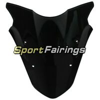 Screen For Kawasaki ER-6F 2012 2013 2014 2015 ABS Double Bubble Windshields New