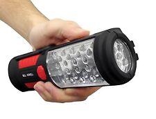 Bell & Howell Torch Lite. As Seen on TV Work Light LED Flashlight Hook Magnetic