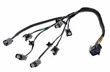 For Chrysler Town & Country Voyager Fuel Management Wiring Harness Dorman