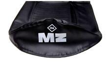 MZ ETZ 250 SEAT COVER - NEW