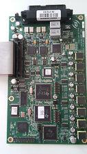 ESI CS DLC82 T1-PRI FOR CS-50 ONLY 5000-0498  REFURBISHED 1 YR WARRANTY **sale**