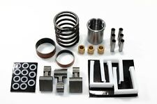 Kawasaki Mule Drive Converter / Drive Clutch COMPLETE Rebuild Kit