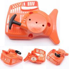 Recoil Starter Assy for Stihl FS38 FS45 FS46 FS55 FC55 HL45 KM55 4140 190 4009 N