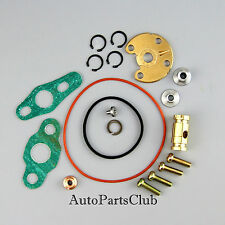 55560913 for SAAB 9-3 9-5 452204-2 9172123 B205E Turbo Rebuild Repair Kit