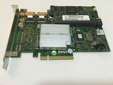 Dell PERC H700 6 Gb/s 1g controladora RAID para PowerEdge R510 R610 R710 R810, R910