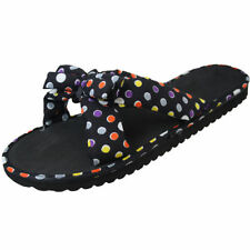 Unbranded Cotton Sandals for Women