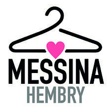 messina-hembry