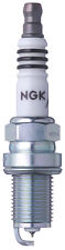 Set of 6 NGK Iridium 3764 Spark Plugs BKR6EIX-11