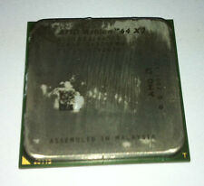AMD Athlon 64 X 2 3800+ Dual Core 2.00 GHz AM2 AD03800IAA5CS CPU - FREE SHIP