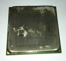 AMD Athlon 64 X 2 3800+ Dual Core 2.00 GHz AM2 AD03800IAA5CS CPU - FREE SHIP