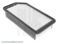 Blue Print Air Filter ADG02293 - BRAND NEW - GENUINE