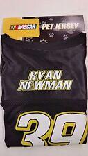 NASCAR Pet Jersey, #39 Ryan Newman, NEW (X-Large)