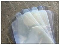 5/10/20/50PC Lens for Sandblast Helmet Safety Shield for Sandblaster Helmet Lens