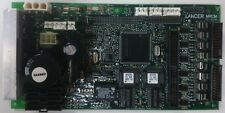 lancer circuit board 52-2276