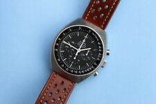 Omega Speedmaster Mark II Professional 145.014 Lemania 1861 Chronograph watch