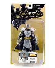 Batman Incorporated Wayne Enterprise - Batman Knight Collector Action Figure