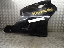 Kawasaki ZXR400H ZXR 400 H 1988-1989 Right Side Fairing Panel Cover Case
