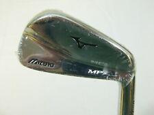 Brand New RH Mizuno MP 4 single 3 iron Dynamic Gold S300 Stiff steel MP4