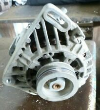 Parts for Proton Savvy for sale | eBay