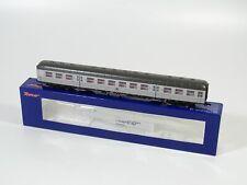 ➤ Roco H0 Silberling Personenwagen der DB 50 80 22-11 344-5 2.Kl. + OVP 64317 ➤