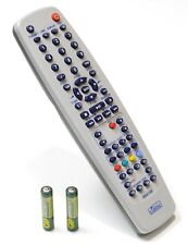 Replacement Remote Control for DMTech LT 20 XTV