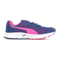 Chaussures de fitness, athlétisme et yoga PUMA pour femme Pointure 36