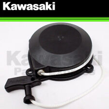 NEW 2005-2010 GENUINE KAWASAKI BRUTE FORCE 650 750 RECOIL PULL START 49088-1058