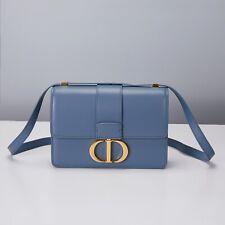 .Fashion women saddle bag real leather messenger shoulder bag Chritsmas Gift